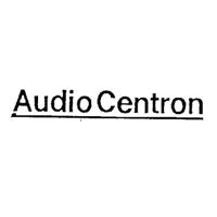 Audio Centron