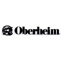 Oberheim