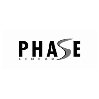 Phase Linear